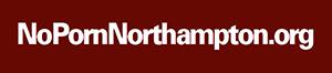 NoPornNorthampton